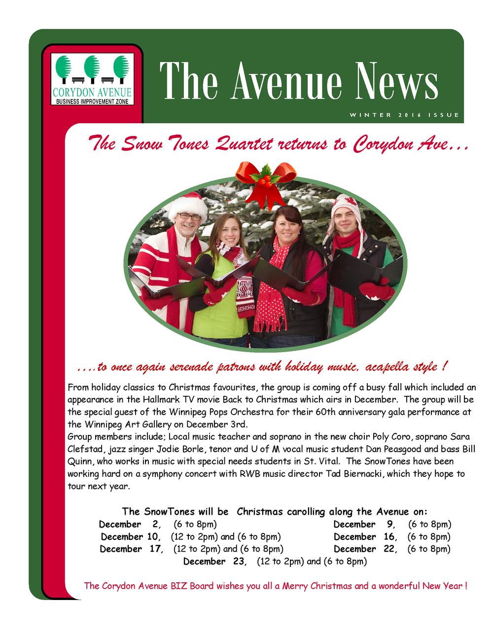 Winter2016 BIZ newsletter_Page_01.png