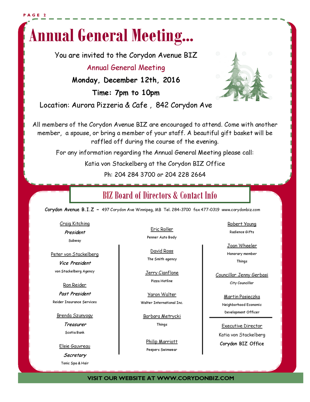 Winter2016 BIZ newsletter_Page_02.png