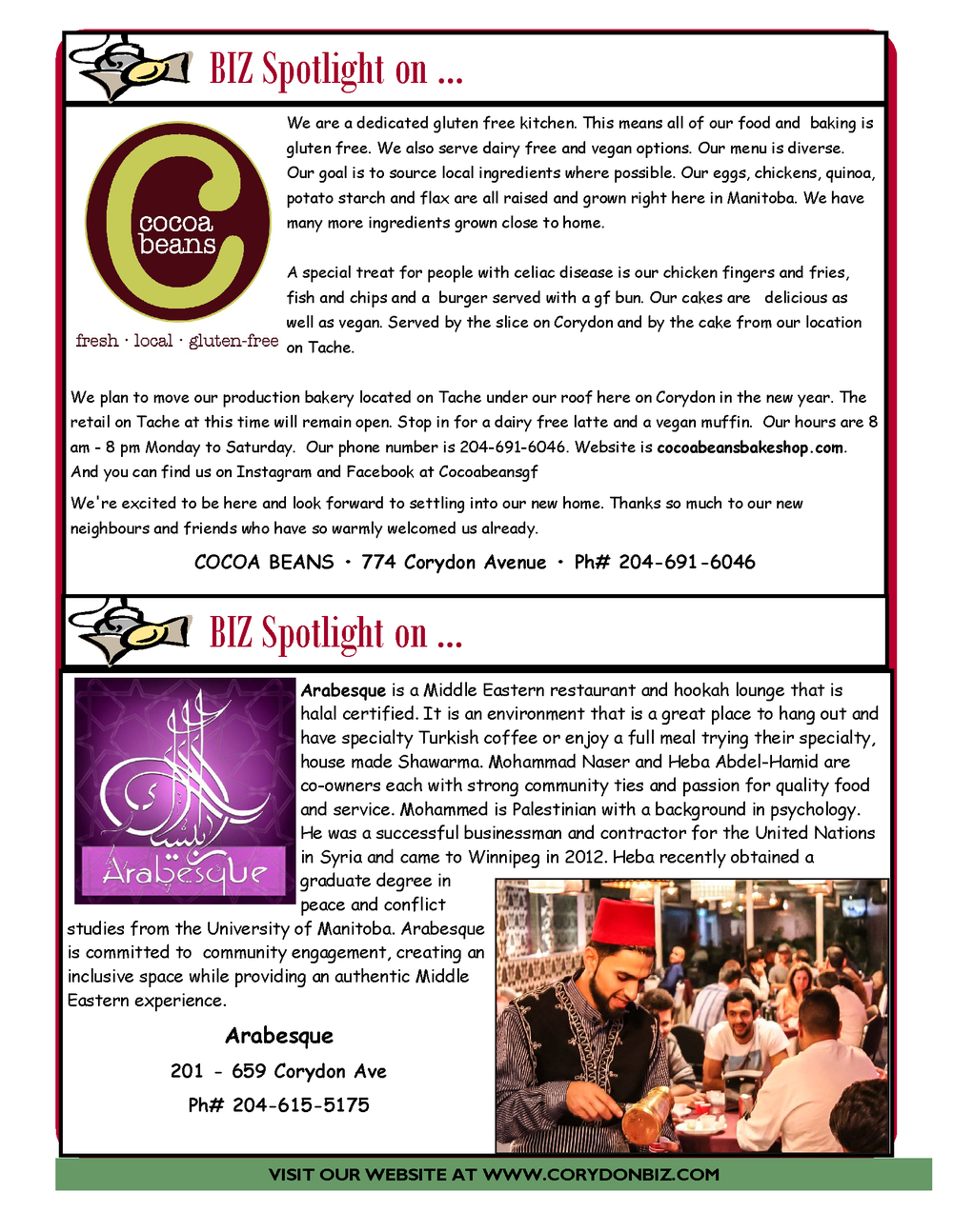 Winter2016 BIZ newsletter_Page_03.png