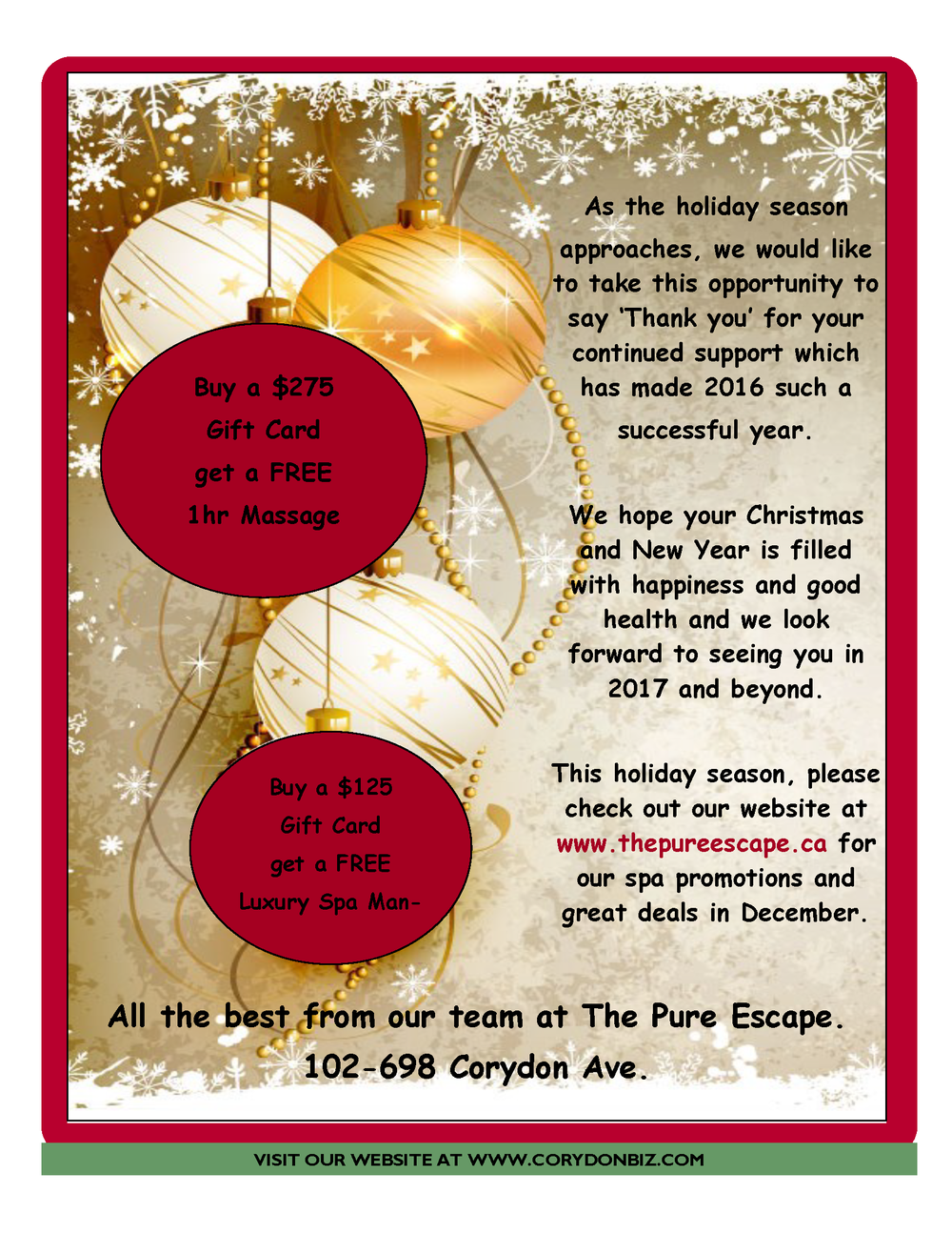 Winter2016 BIZ newsletter_Page_05.png