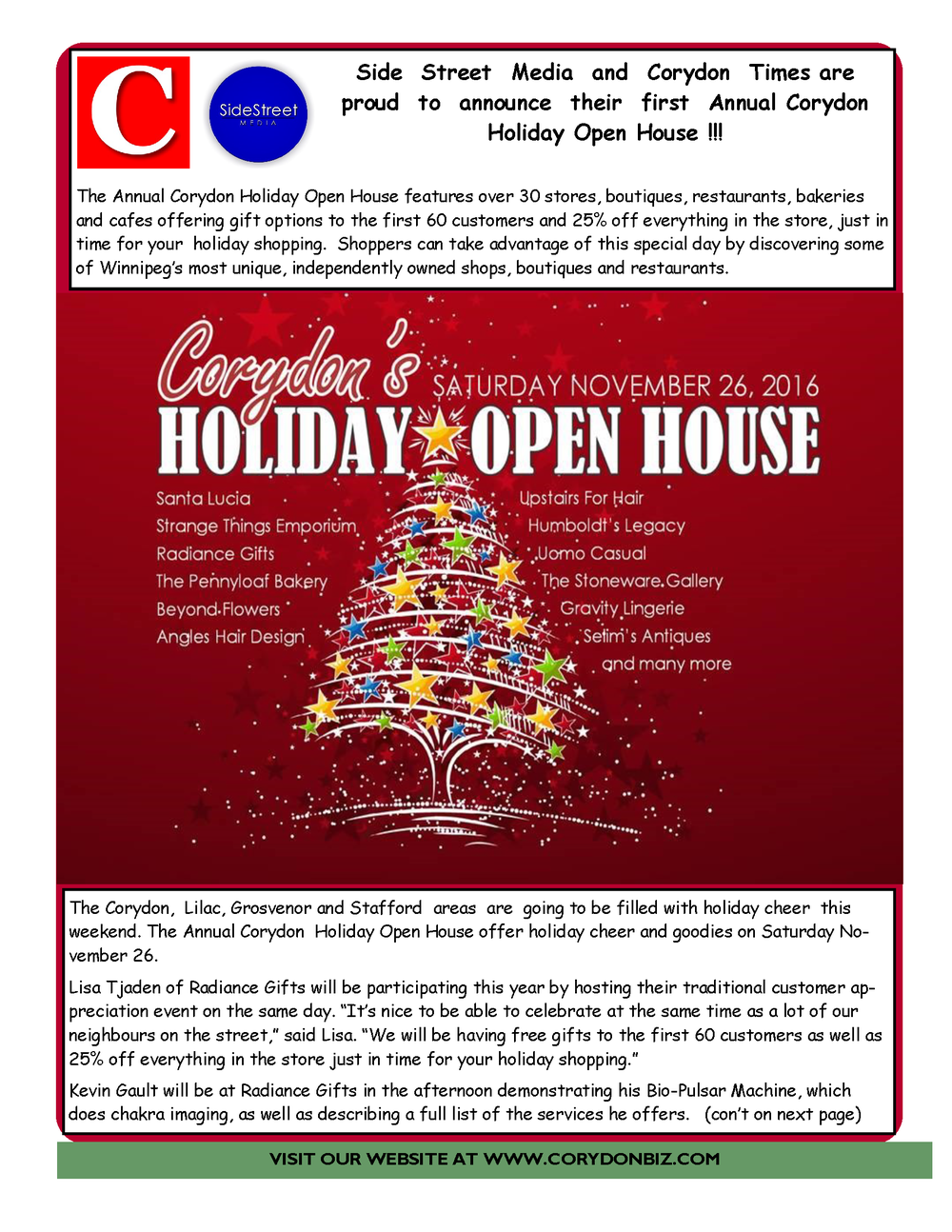 Winter2016 BIZ newsletter_Page_09.png