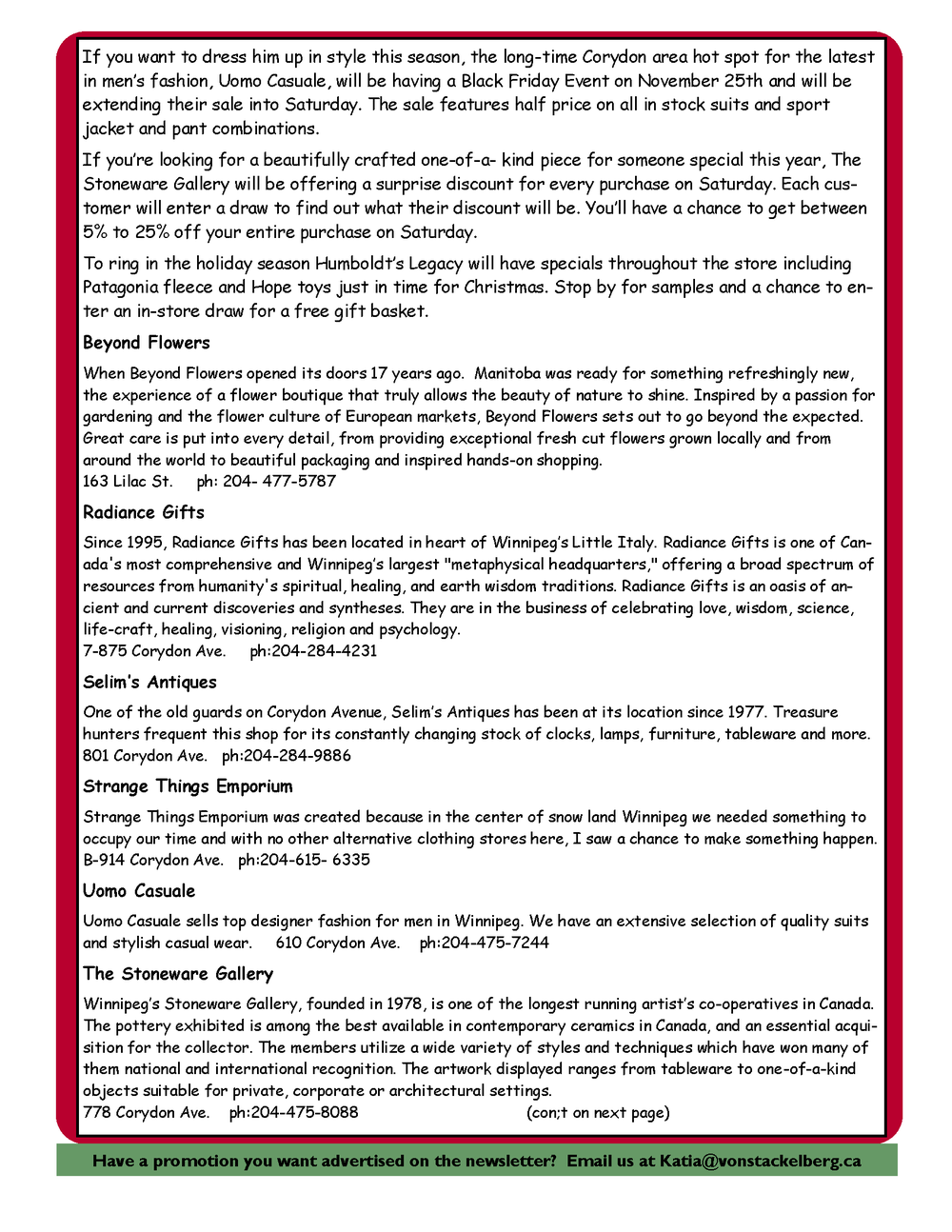 Winter2016 BIZ newsletter_Page_10.png