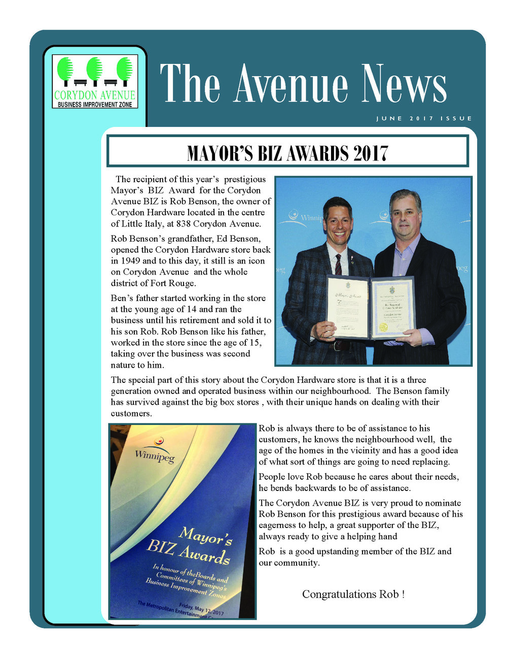 May 2017 newsletter_Page_1.jpg