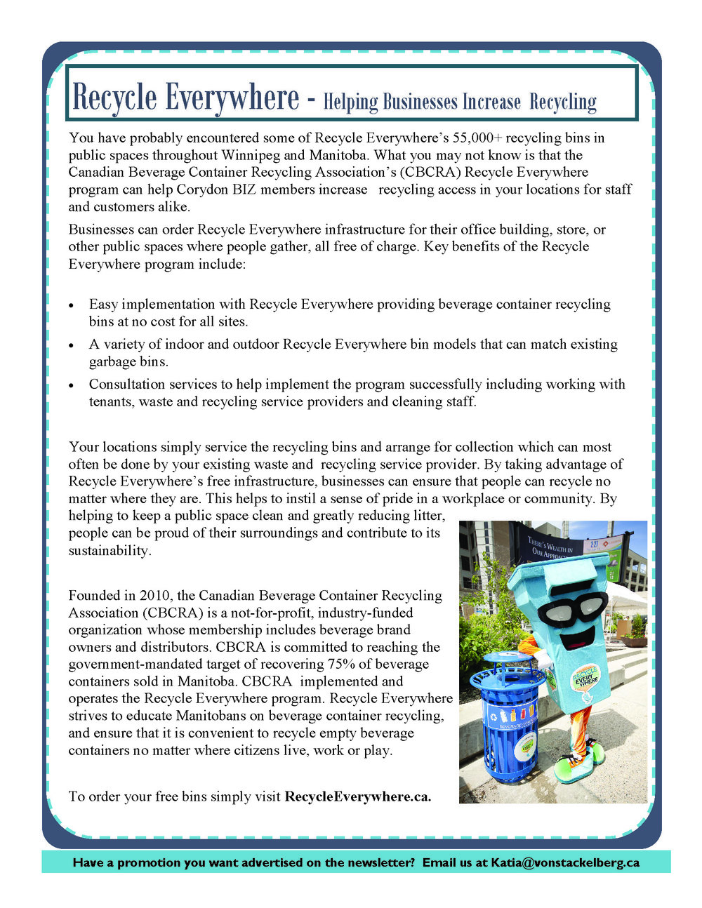 May 2017 newsletter_Page_5.jpg