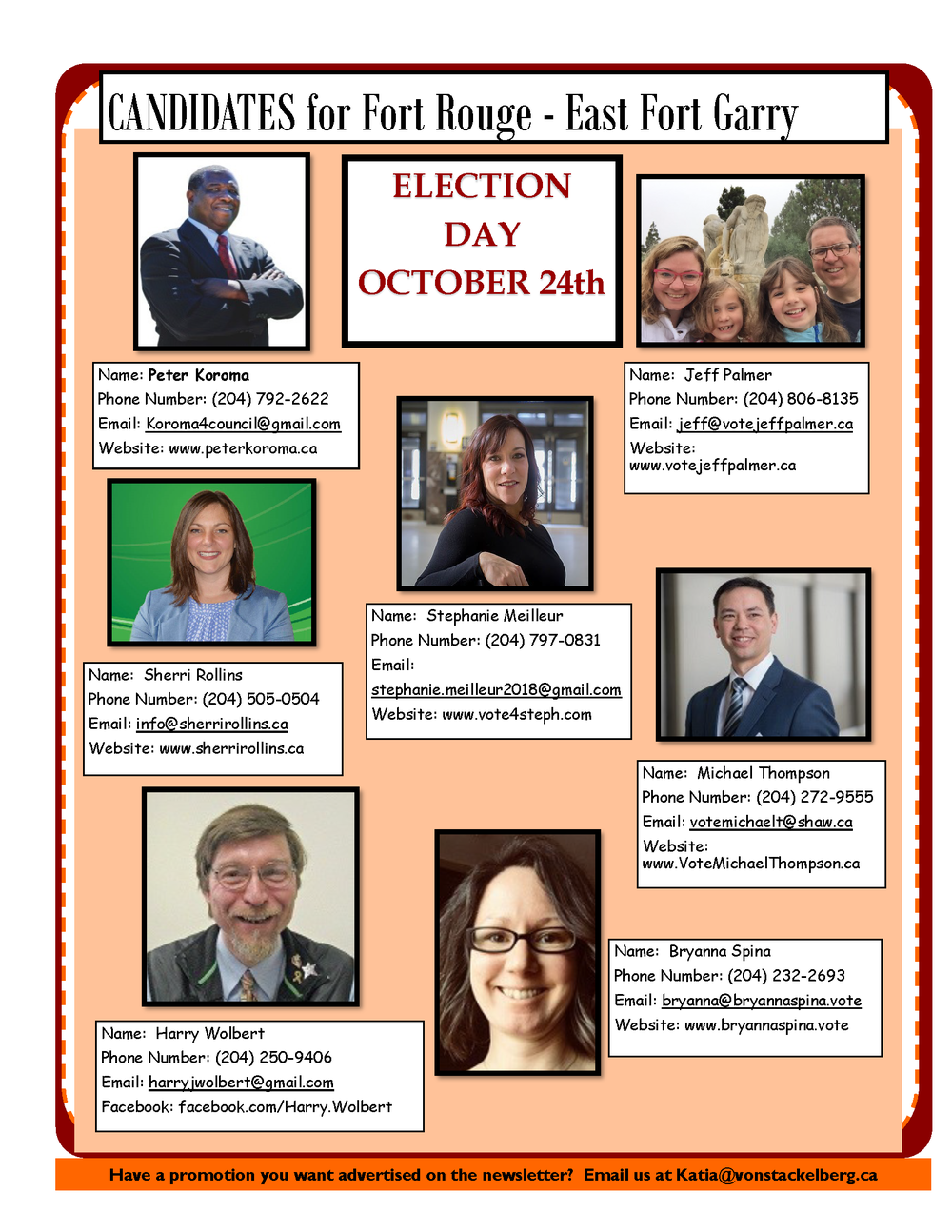 2018 Fall Newsletter_Page_04.png