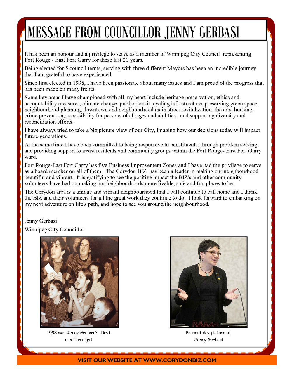 2018 Fall Newsletter_Page_05.png