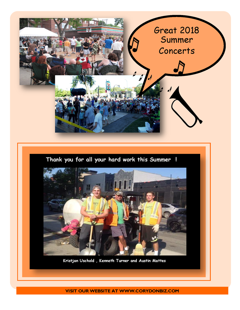 2018 Fall Newsletter_Page_06.png