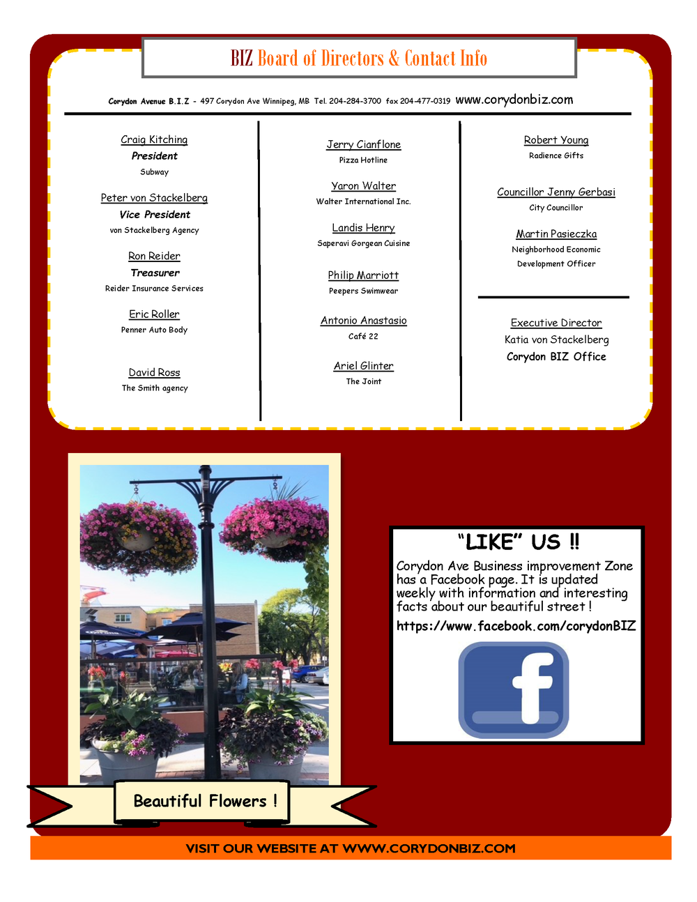 2018 Fall Newsletter_Page_09.png