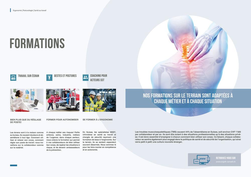 Brochure Présentation Erg'oh Conseil 20182.jpg