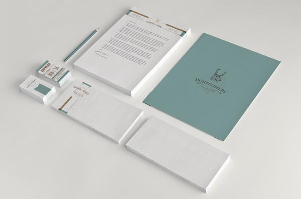 Montgomery-Stationary-Design-by-John-Wilson-454757.jpg