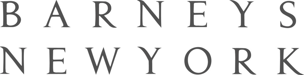 barneys-new-york-grey.jpg
