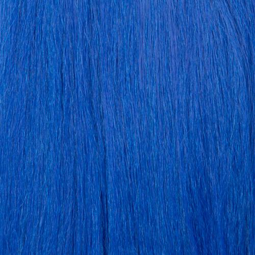 F/Blue