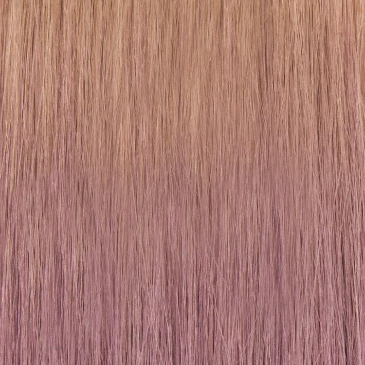 Violet Mist