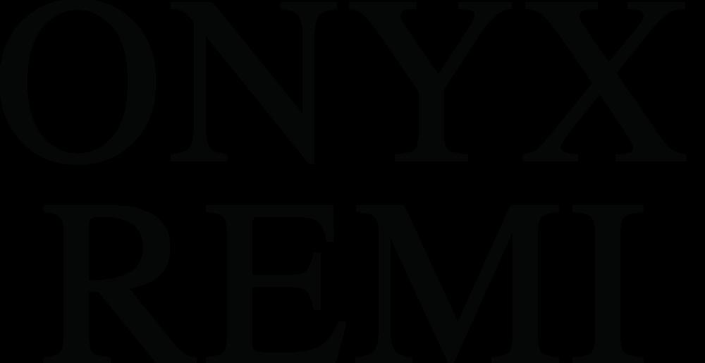 onyx remi logo 7 2018.png