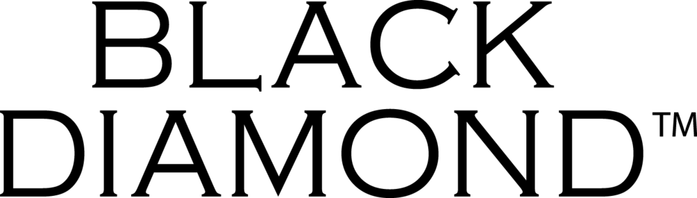 black diamond Logo 7 2018.png