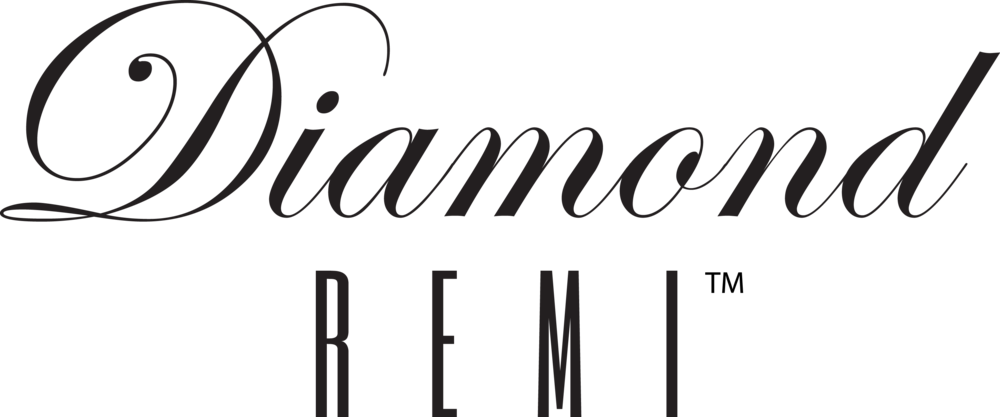 Diamond Remi logo 7 2018.png