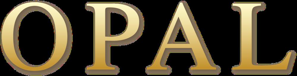 opal logo orig 7 2018.png