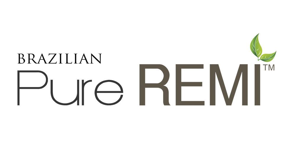 Pure Remi logo2.jpg