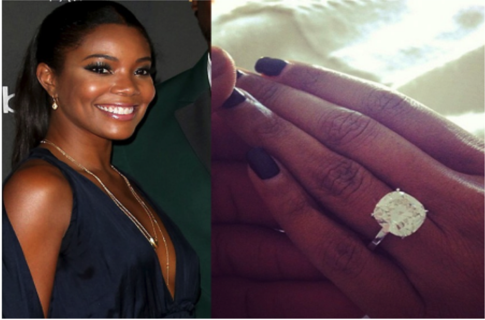 122313-fashion-beauty-gabrielle-union-engaged.png