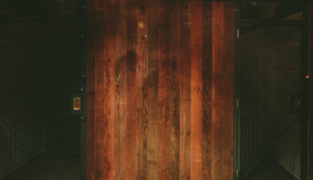 The47WineStorage_Wine lockers_Cellar isle.jpg