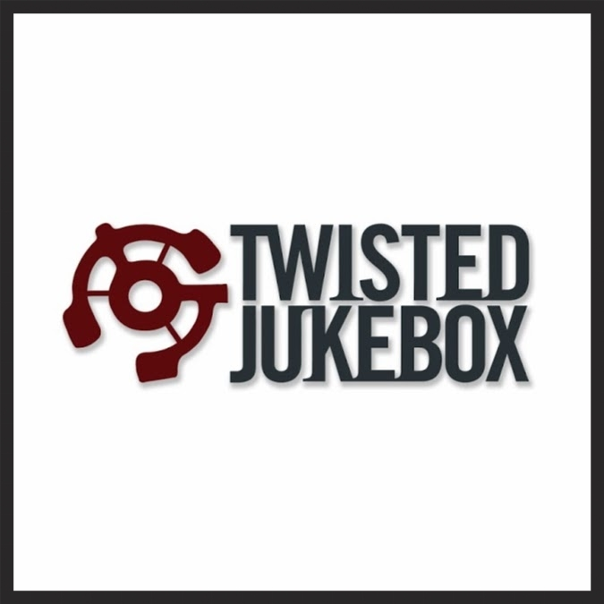 Twisted Jukebox Wallpaper Youtube.jpg