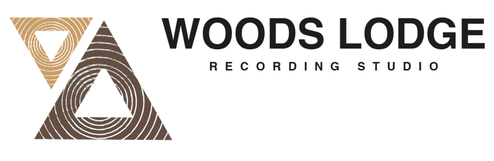 WOODS-LODGE-RECORDING-LOGO-