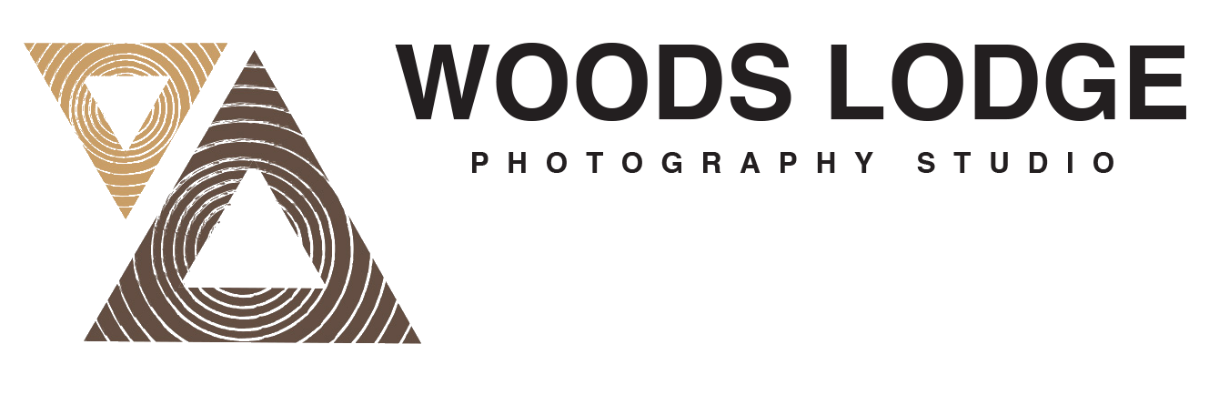 Woods Lodge Photography Studios