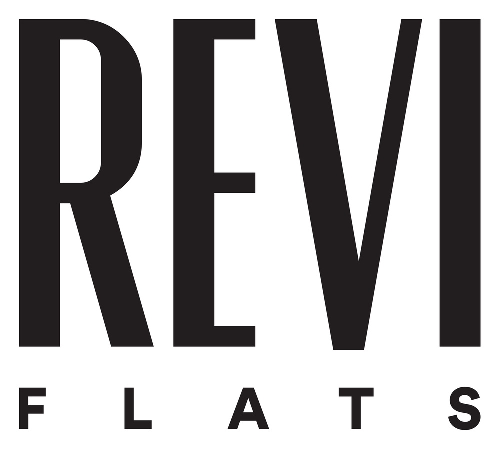 RSDC-Revi-Logo-Wordmark_BW.jpg