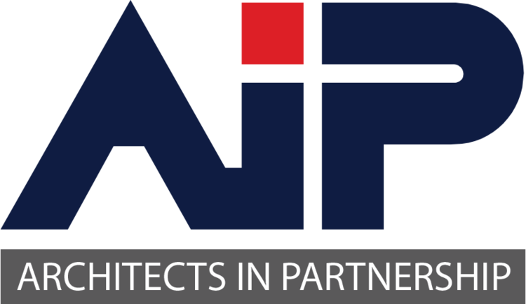 Architects In Partnership