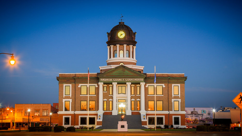 Cordell_Courthouse-AIP-Photo_by_Branden_Hart.jpg