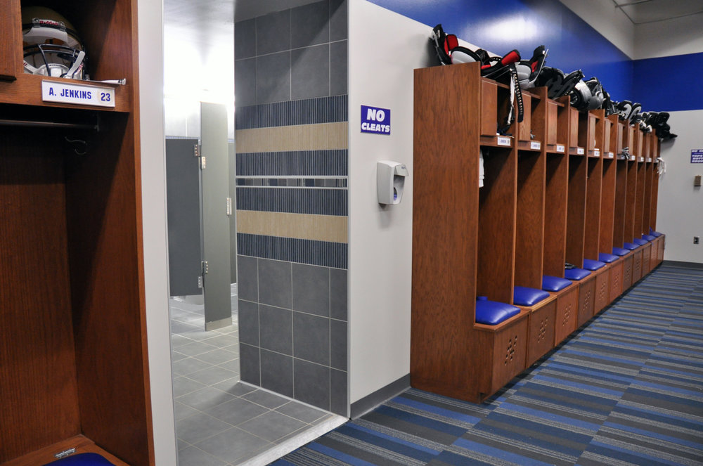 02 RETOUCHED NEO ATHLETIC FACILITY INTERIOR (30).jpg
