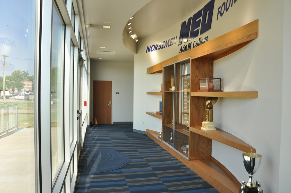 NEO ATHLETIC FACILITY INTERIOR (69).JPG