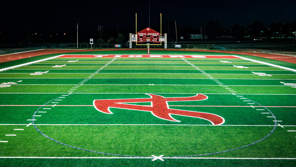 Noble Stadium_Ardmore City Schools_2.jpg