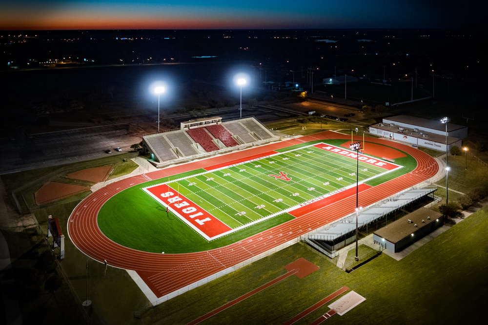 Noble Stadium_Ardmore City Schools_1.jpg