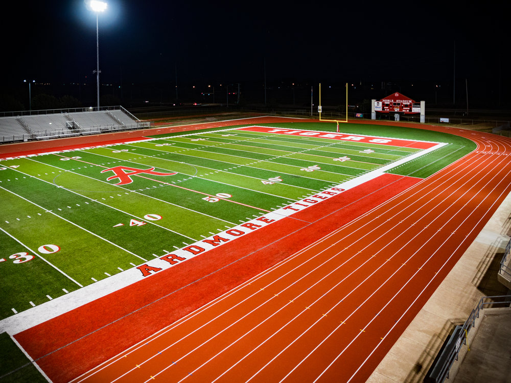 Noble Stadium_Ardmore City Schools_3.jpg