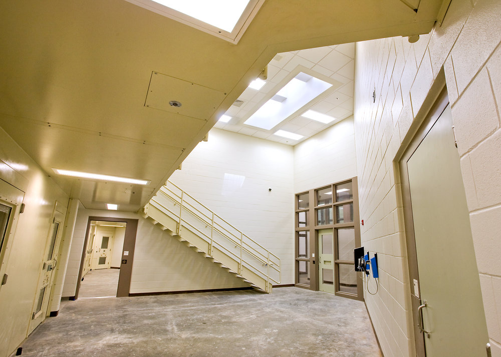 KAY COUNTY JAIL INTERIOR (41).jpg
