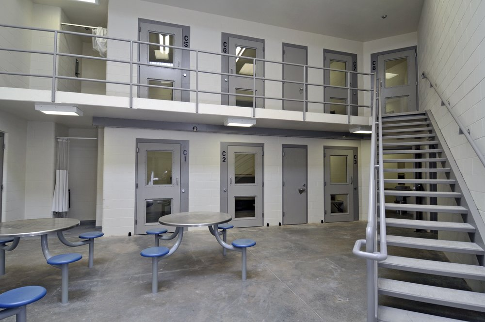 HASKELL COUNTY JAIL INTERIOR (6).JPG