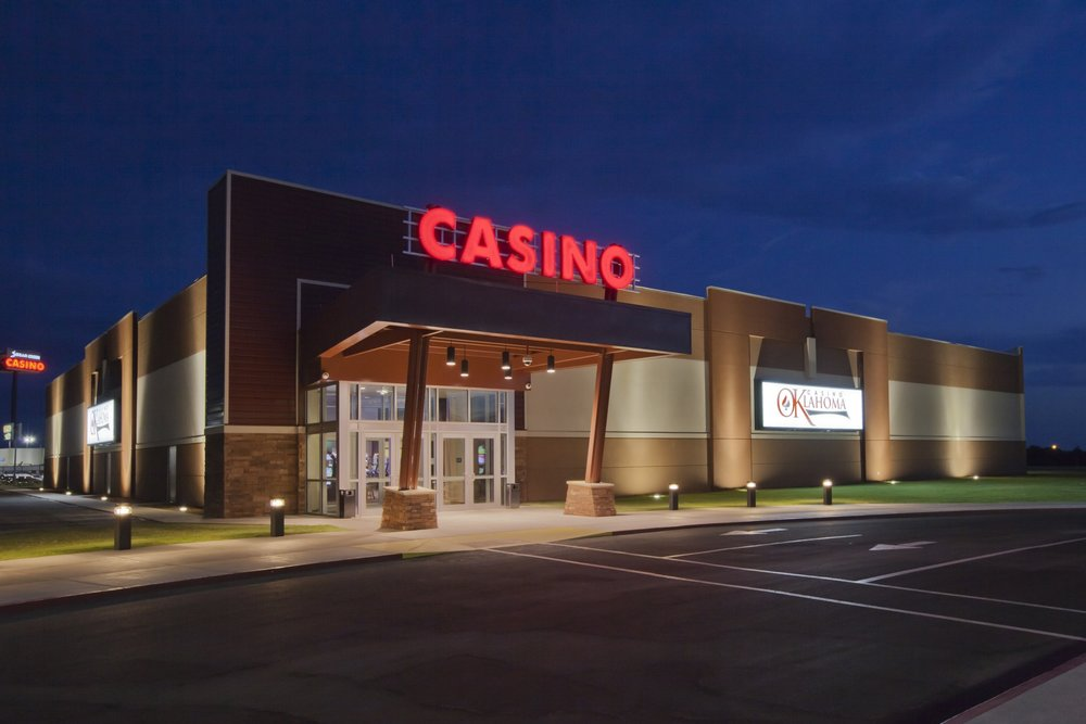 OKLA Casino_315.jpg