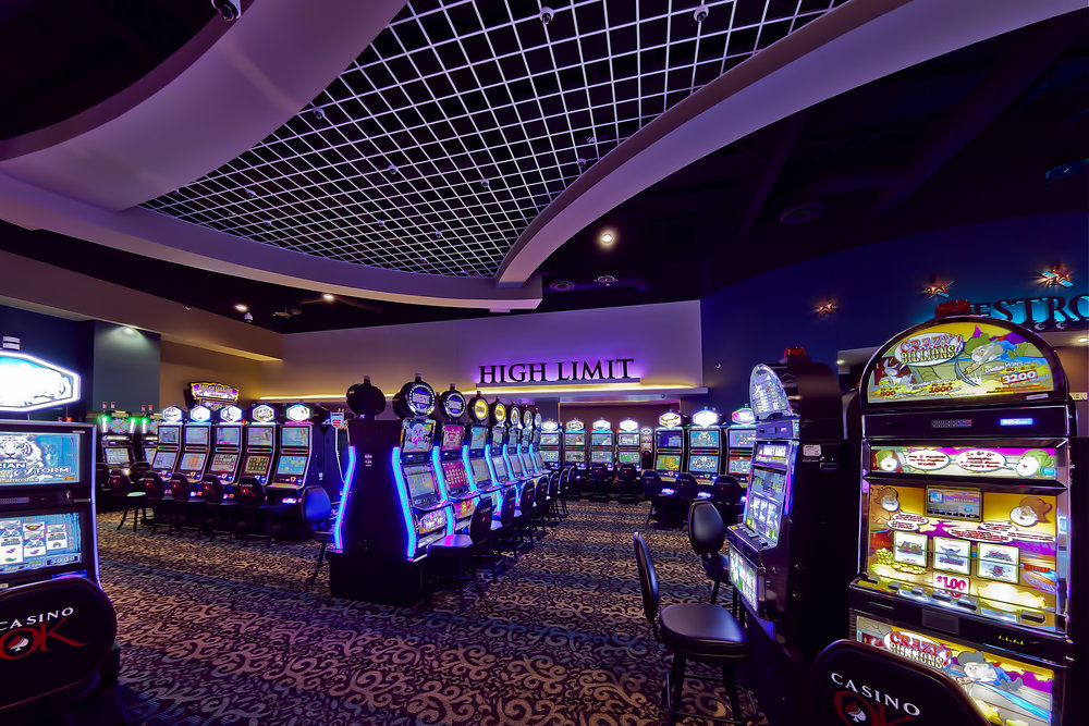 OKLA Casino_061.jpg