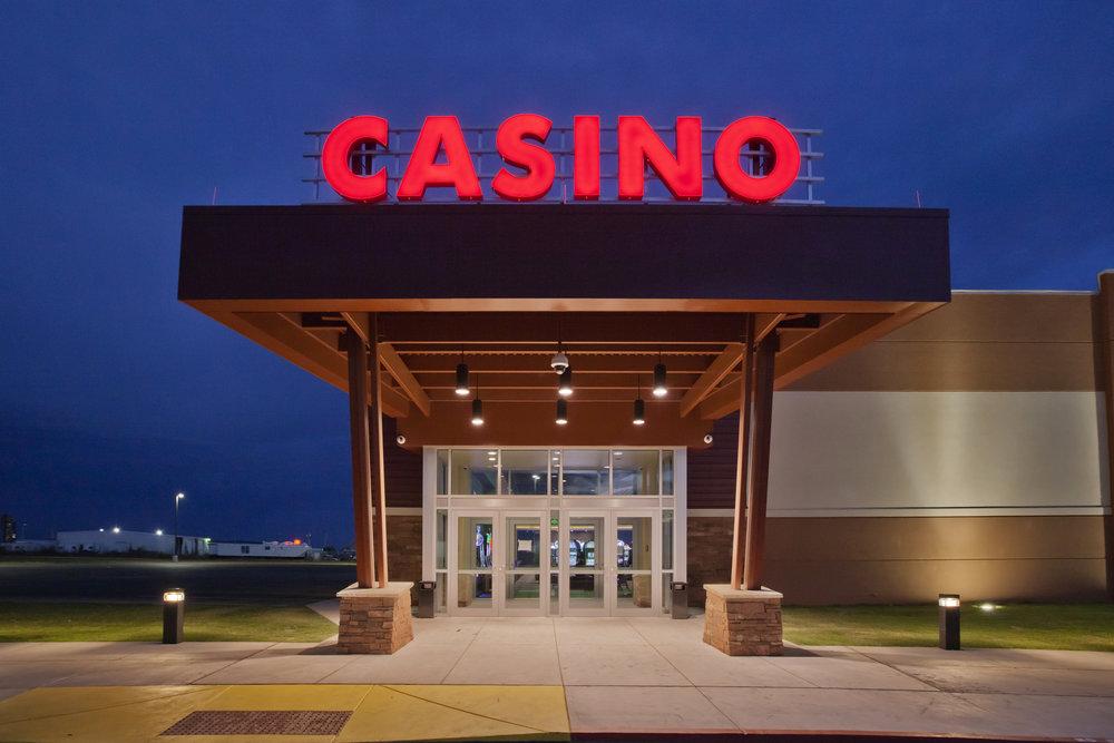 OKLA Casino_336.jpg