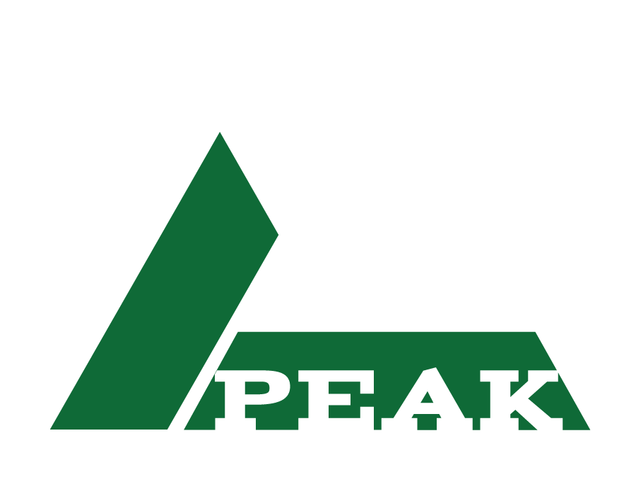 PEAK Custom Fitness Solutions