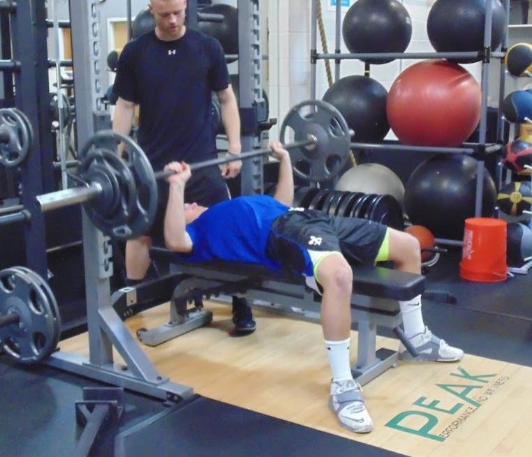 Athletic Performance_4.JPG