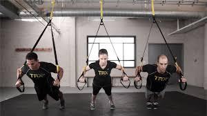 TRX Class Pic.jpg