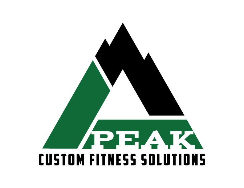 Peak_Logo_Black.jpg