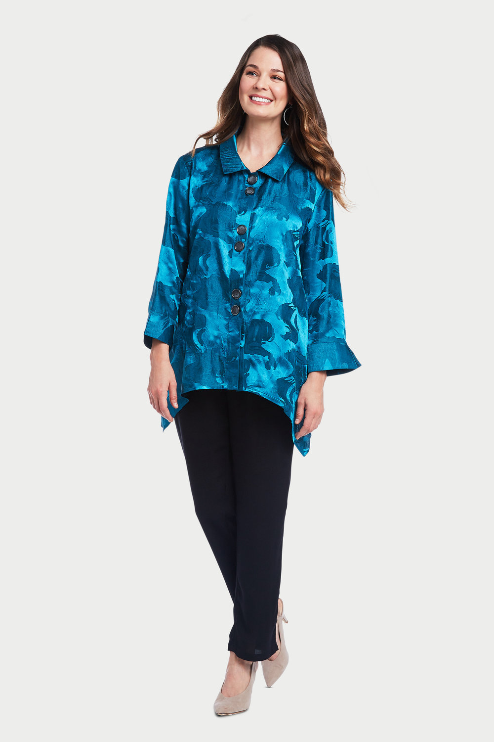 20132 - Teal without Gold (1).jpg