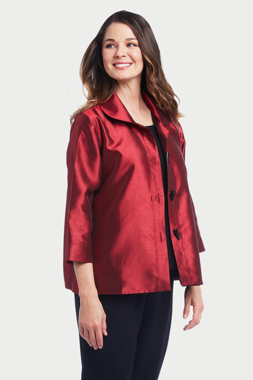 20085 - Rouge (2).jpg