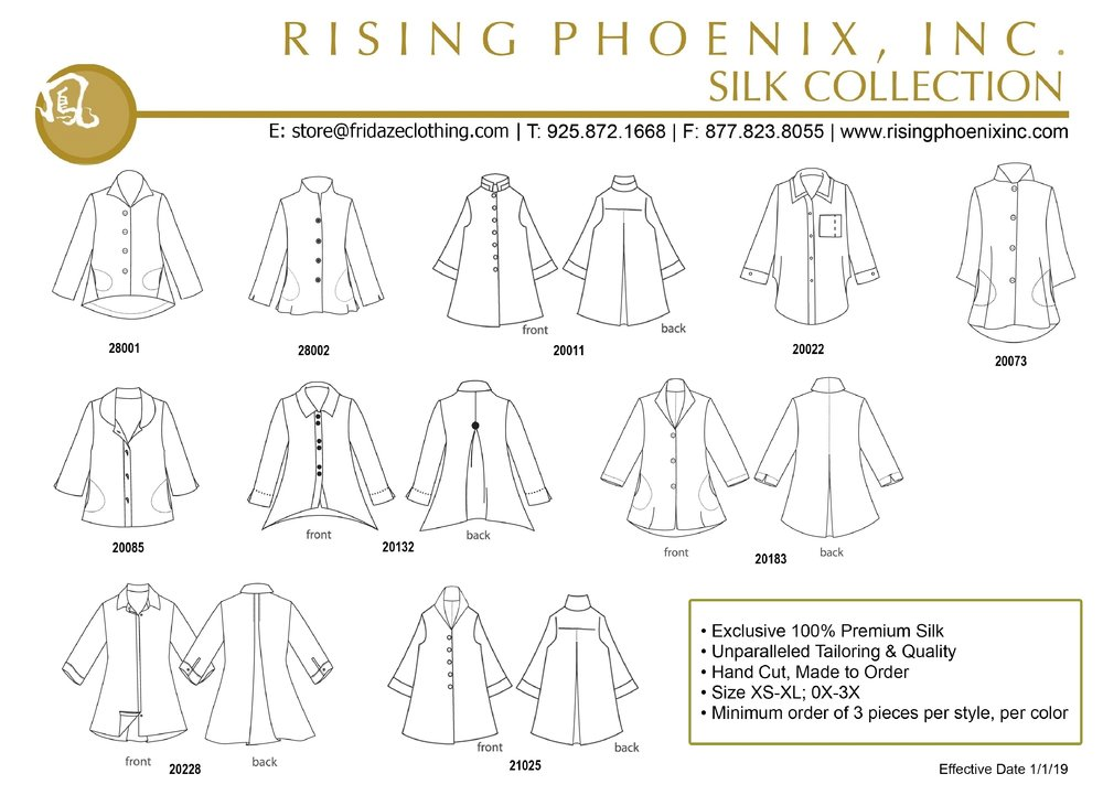 Rising Phoenix Line Sheet (No Price).jpg