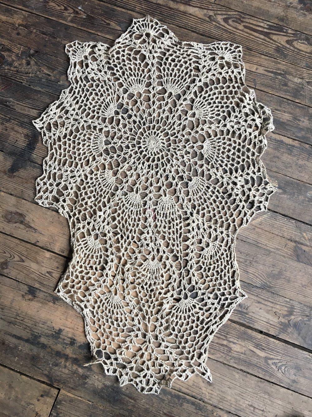 crochet.jpg