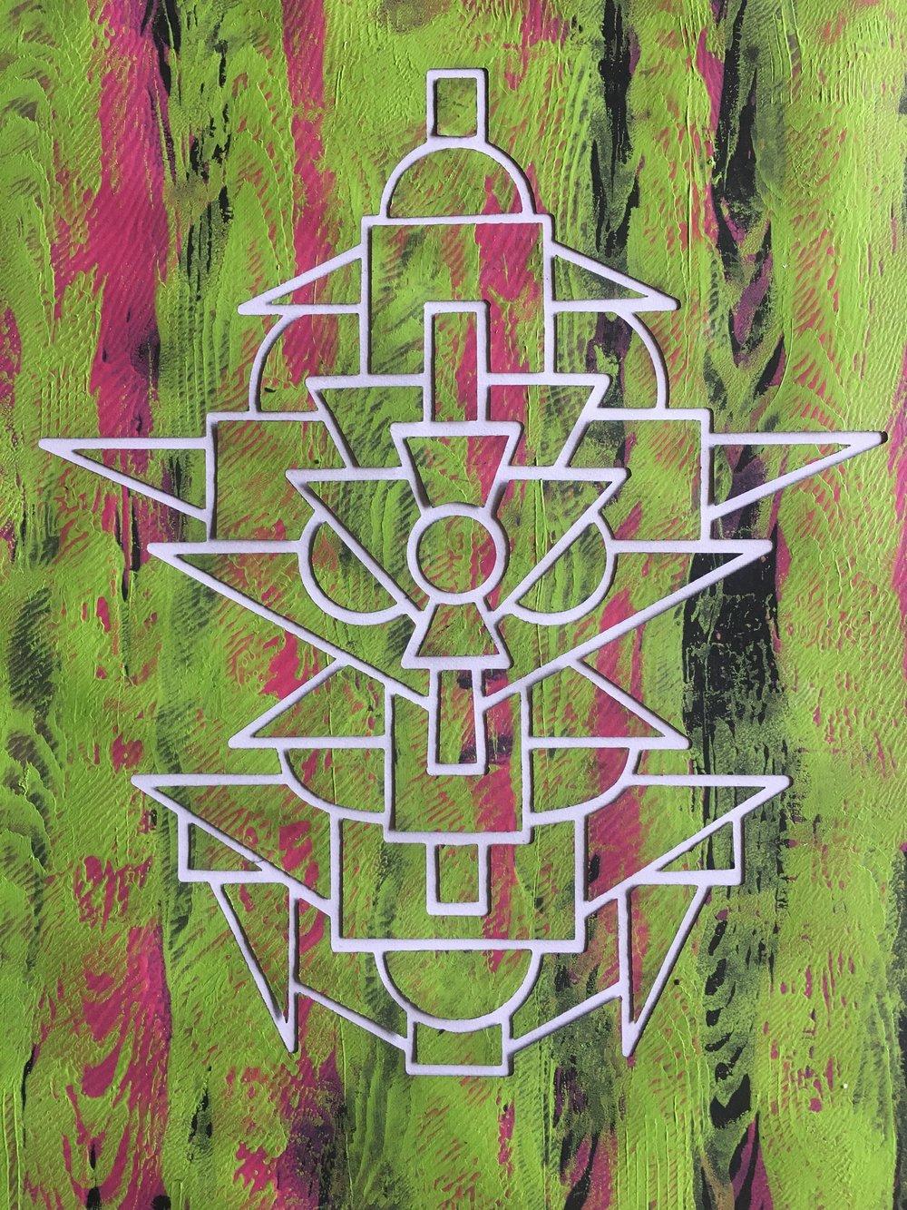 laser painting.JPG