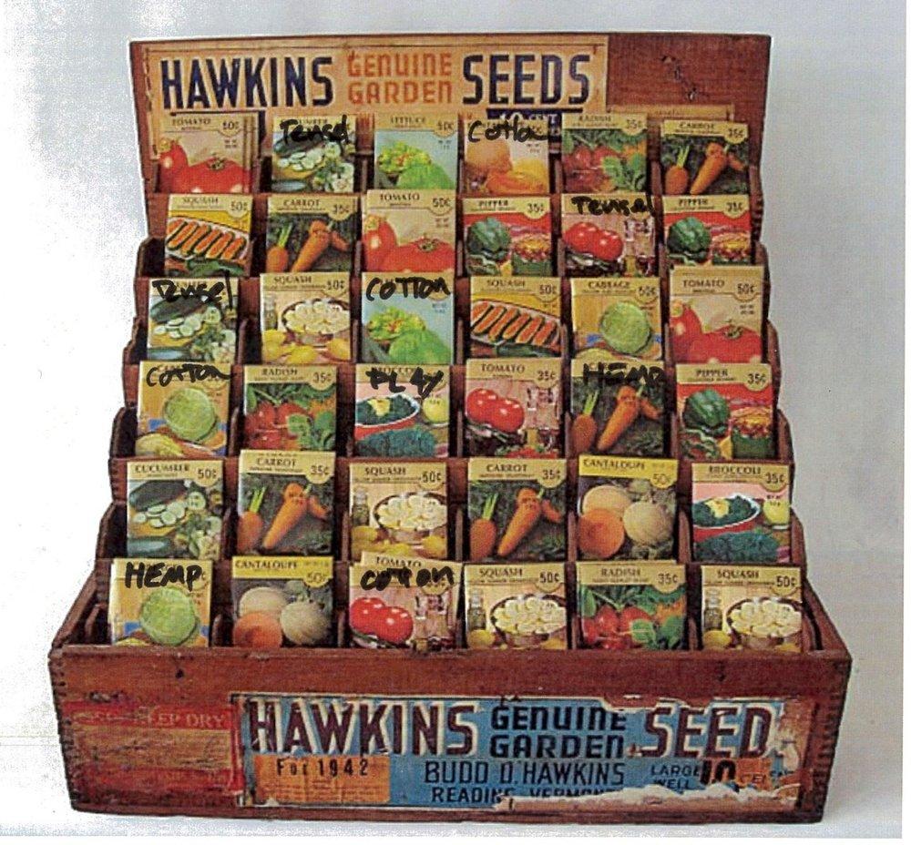 seed box.jpg